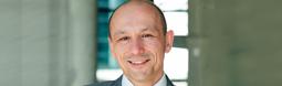 Jean-Michel do Carmo Silva est Professeur associé à Grenoble Ecole de Management