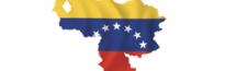 La responsabilité géopolitique des multinationales au Venezuela