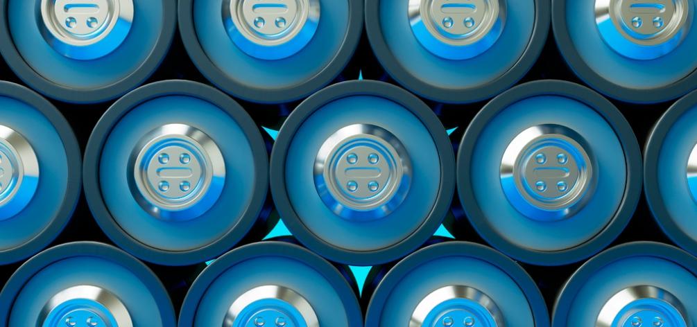 l'état des technologies de stockage de l'énergie en France