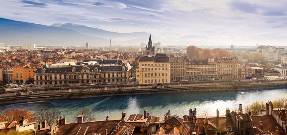 Grenoble - copy Lightkey