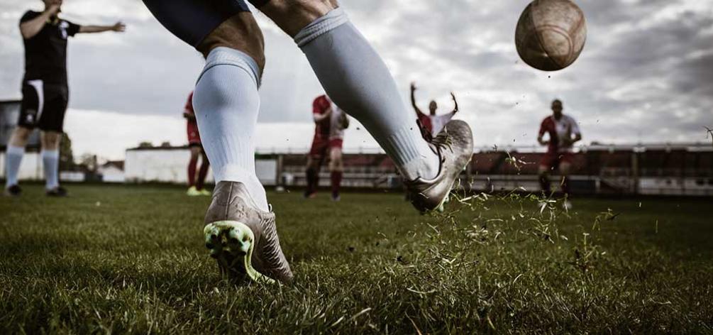 L'Institut Sport et Management de Grenoble École de Management et Provale, union des joueurs de rugby, en charge de défendre les droits et intérêts des joueurs professionnels ainsi que des joueuses, sont fiers d'unir leurs savoir-faire et de devenir parte
