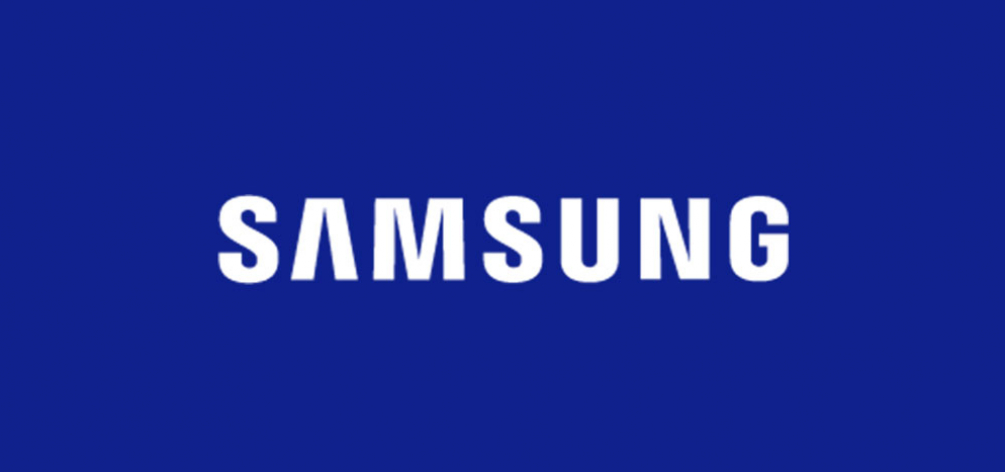 Formation Continue : GEM forme les salariés de Samsung Electronics France