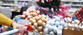 Le dilemme des achats responsables à Noël