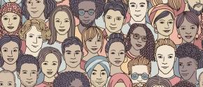Réfugiés, handicap, ascenseur social :  la diversité déclinée en trois dimensions
