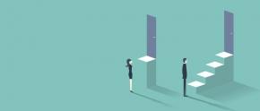 Lutte contre les inégalités de genre : WoMen@GEM veut donner l'exemple