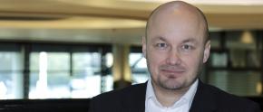 Erno TORNIKOSKI is a Professor in Entrepreneurship at Grenoble Ecole de Management.