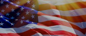 Must the U.S. Lead the Digital Revolution?