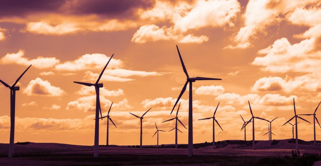 La Chaire Energy for Society « embarque » les citoyens dans la transition énergétique
