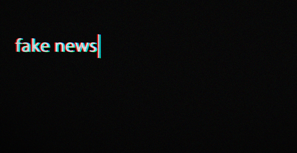 Infox : comment se prémunir des fake news ?