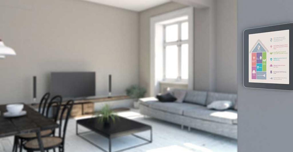 Thermostats intelligents : comment convaincre de futurs utilisateurs ?