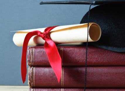 Classement de Shanghai : Grenoble Ecole de Management à la 4e place française