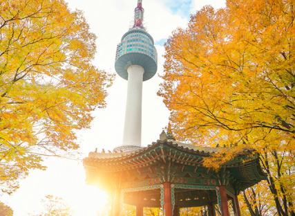 Messages publicitaires : s'adapter aux valeurs culturelles. L'exemple de la Corée du sud