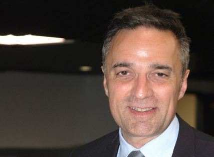 FRANÇOIS-XAVIER THERY NOMMÉ DIRECTEUR CORPORATE DE GRENOBLE ECOLE DE MANAGEMENT