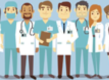 Le CHU Grenoble Alpes forme ses médecins au management d'équipes grâce à Grenoble EM