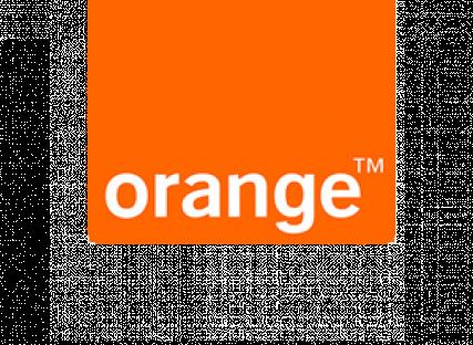 Quand Orange met la performance économique et sociale au service du client