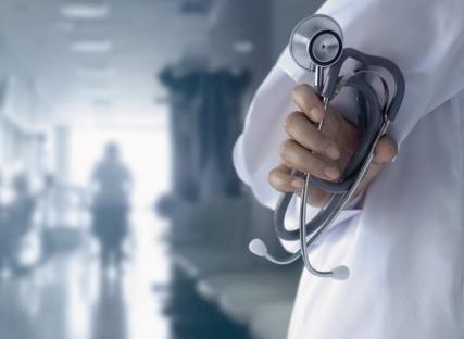 Comment l'expérience patient peut-elle revitaliser notre système de soin ?