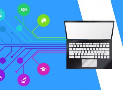 Transformation digitale : « La chaire, c'est de la valeur ajoutée  pour nos RH et notre marketing