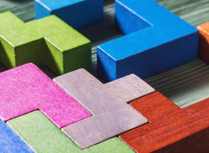 Design Thinking, générateur d'idées pragmatiques