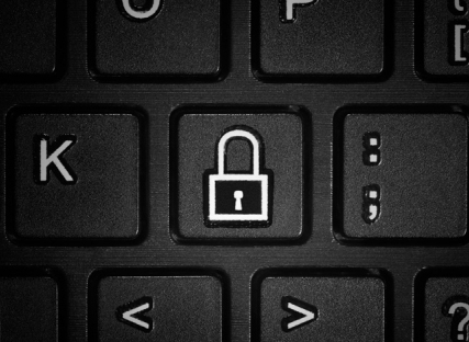 Les conditions licites de la cybersurveillance du salarié